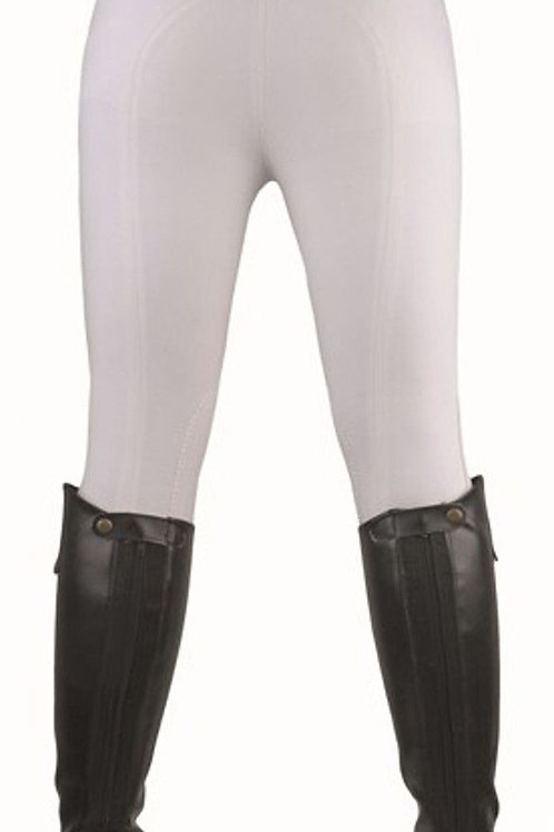 Mens HKM Breeches