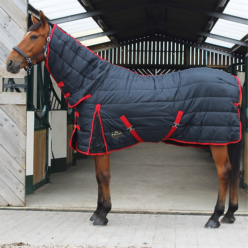 Gallop maverick Combo Stable Rug Nelsons Equestrian
