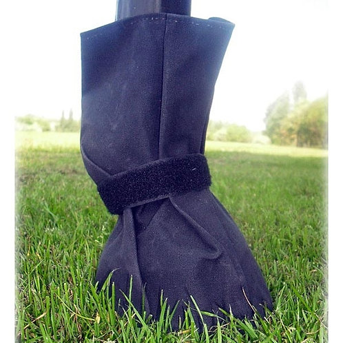 Hoof-it Horse Poultice Boot