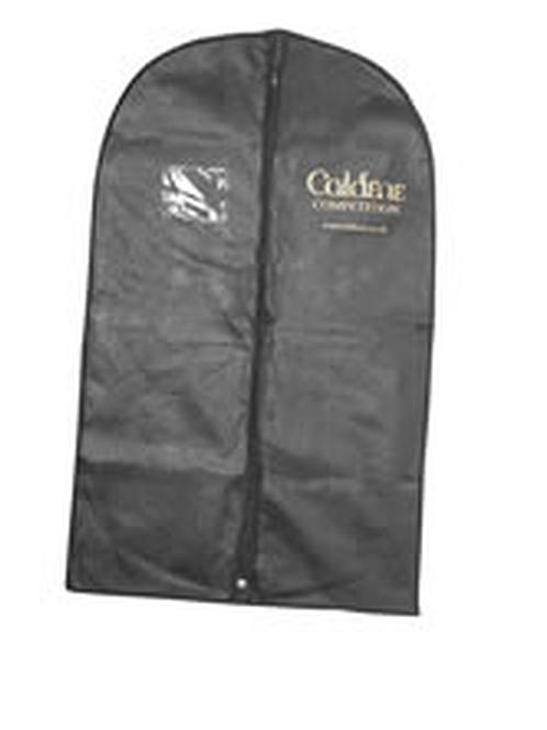 Caldene Competition Jacket Bag / Cover