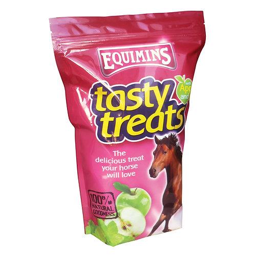 Equimins Tasty Horse Treats 1kg