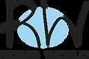 riding-world-logo.png