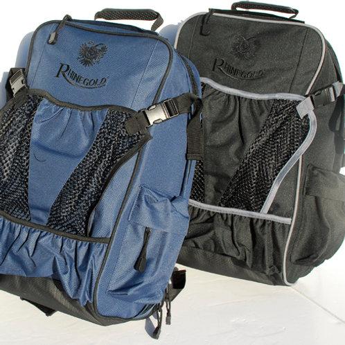Rhinegold Holdall Backpack