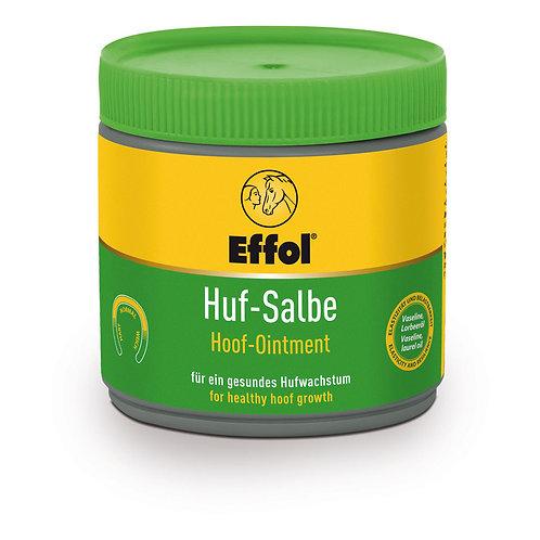 Effol Green Hoof Ointment