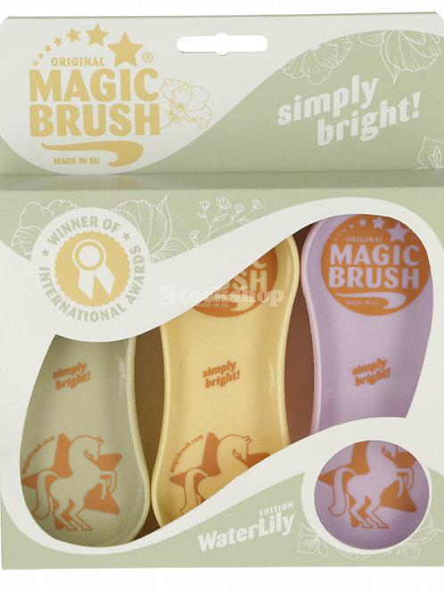 Magic Brush 3 Pack