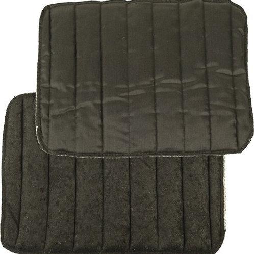 HKM Bandage Pads - Pair