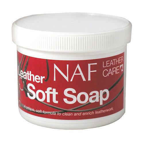 NAF Soft Soap 450g