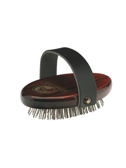 Mane & Tail Brush