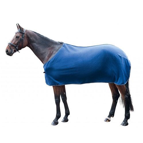 HKM Madrid Fleece Cooler