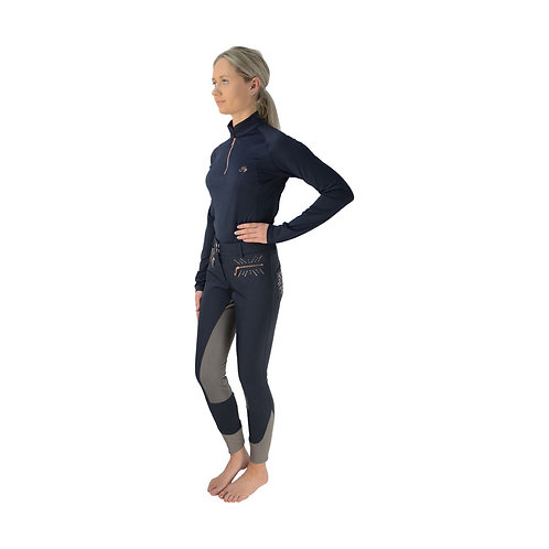 HyFashion Kensington Base Layer