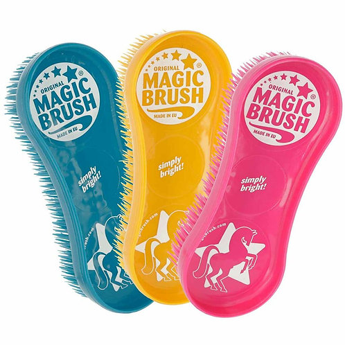 Magic Brush Classic Brights