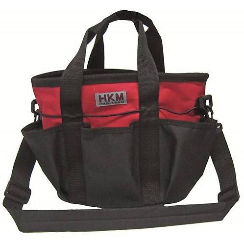 HKM Grooming Bag