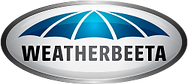 weatherbeeta logo.png