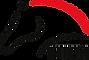 HKM_Logo_NEU.png