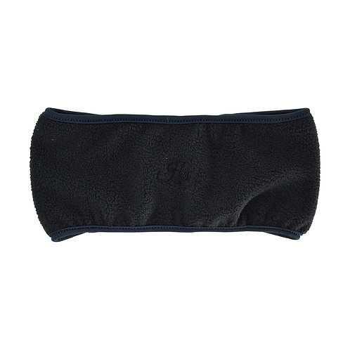 Hy Signature Fleece Headband