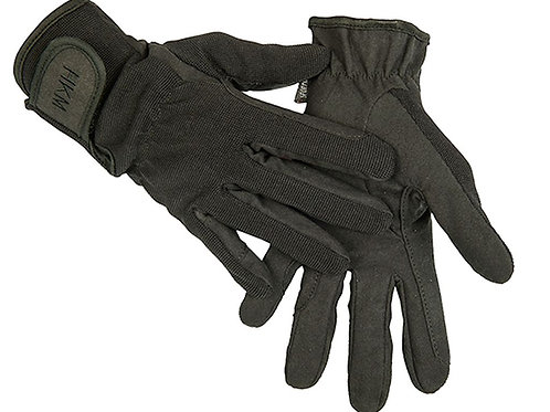 HKM Ladies Special Riding Gloves