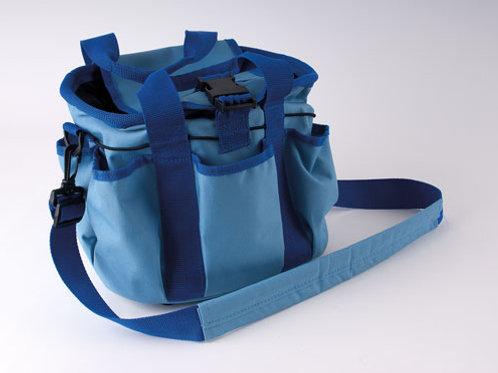 Rhinegold Grooming Bag