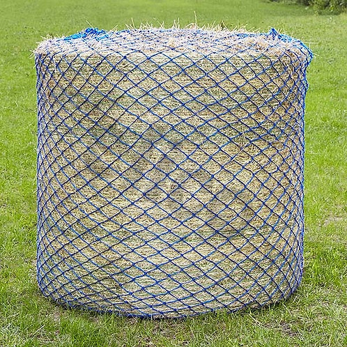 Elico Redruth Large Bale Net Nelsons Equestrian