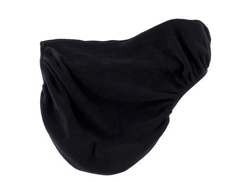 Rhinegold Fleece Saddle Cover