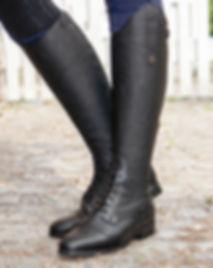 website cover boots.jpg