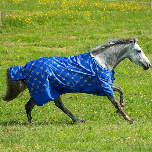Gallop Equestrian Monarch Lightweight Turnout Rug