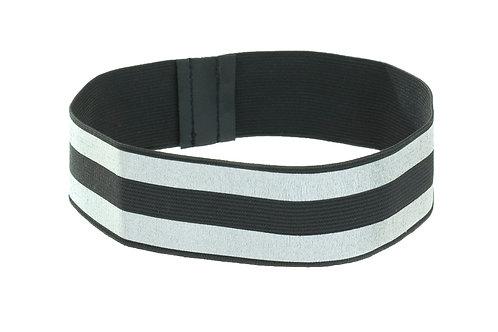 bZeen Reflective Helmet band