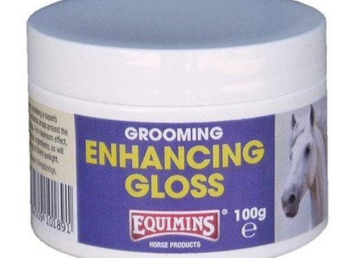 Equimins Enhancing Gloss