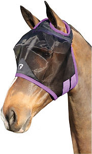 hy-equestrian-mesh-half-mask-without-ear