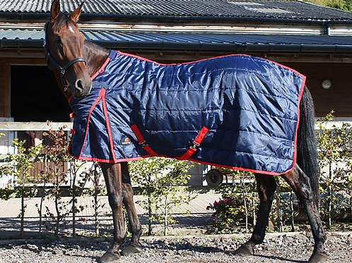 Fort 200g Stable rug