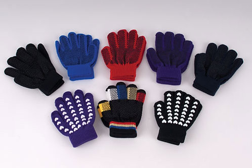 Childrens Magic Gloves