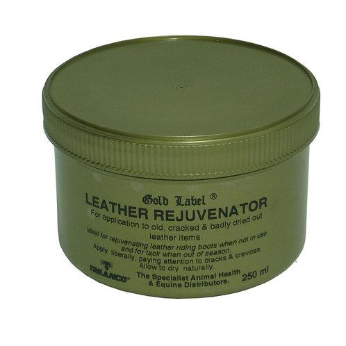 Gold Label Leather Rejuvenator