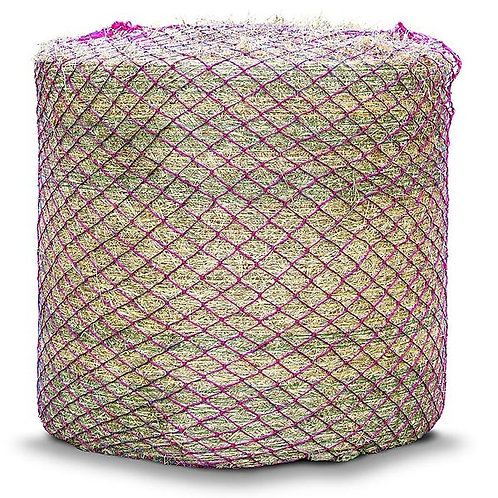 Wild Boar Big Bale Net
