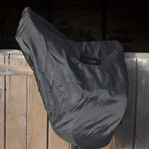 Windsor Equestrian Waterproof Ride-On Saddle Cover