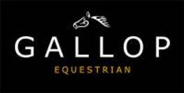 gallop-logo-small.jpg