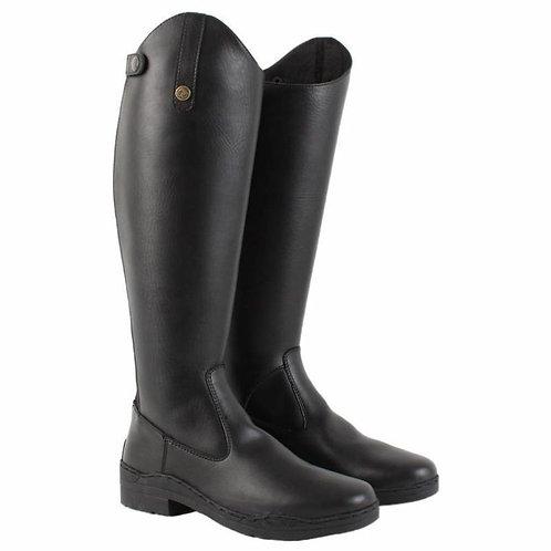 Brogini Modena Tall Riding Boots