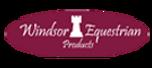 Windsor_logo.png