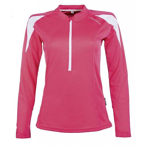 HKM Ladies Function Shirt Base Layer