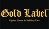 GOLDLABEL LOGO.png