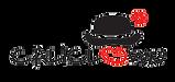 logo CALICLOWN 1.png
