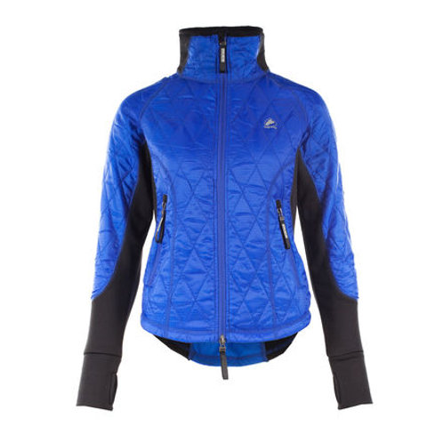 Horze Supreme Zoe Lightweight Padded Jacket