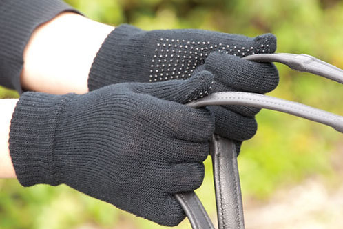 Adult Magic Gloves