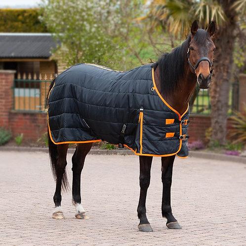 Gallop Trojan 100g Stable rug
