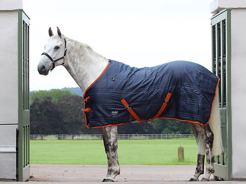 Gallop Defender 100g Stable Rug
