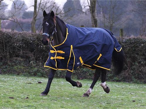 Jump Equestrian 200g Standard Turnout Rug