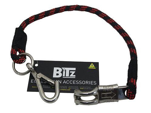 Bitz Trailer Tie - Nylon Webbing Rope