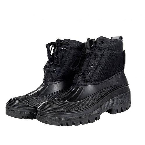 HKM Thermal Yard Mucker Boots Hamilton