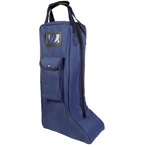 HKM Riding Boot Storage Bag