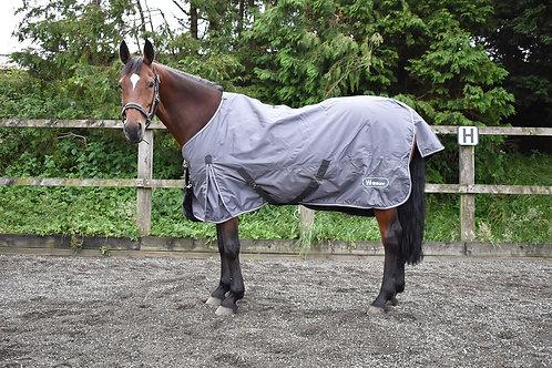 John Whitaker Armley 50 Lightweight Horse Pony Turnout Rug