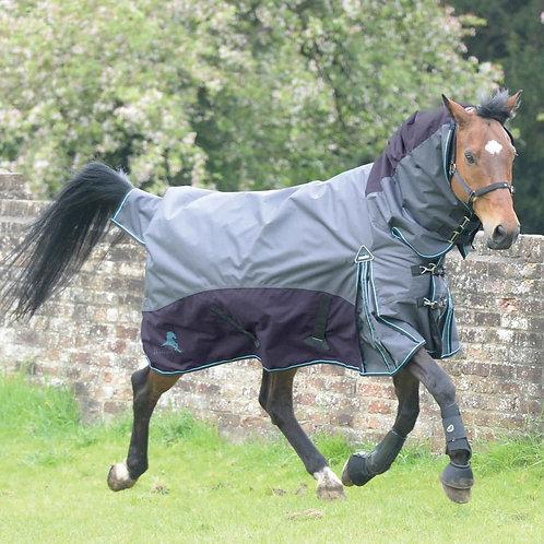 Masta Fieldmasta Combo Rug £87.99 | Nelsons Equestrian | Turnout Rugs