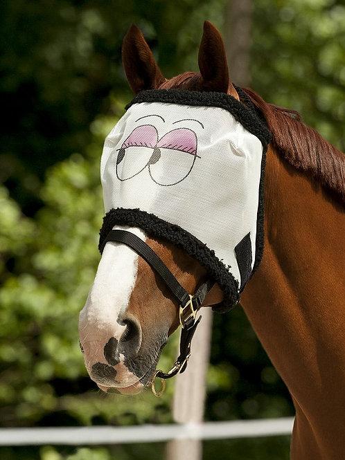 Ekkia Look Fly Mask
